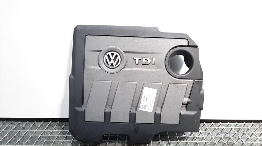 Capac motor, Vw Golf 6 Plus [Fabr 2009-2013] 1.6 tdi, CAY, 03L103925AR (id:418863)
