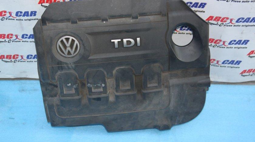 Capac motor VW Golf 7 2.0 TDI cod: 04L103925 / 04L103925J model 2016