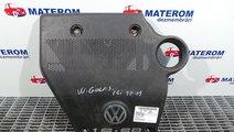 CAPAC MOTOR VW GOLF IV GOLF IV 1.6 INJ - (1998 200...