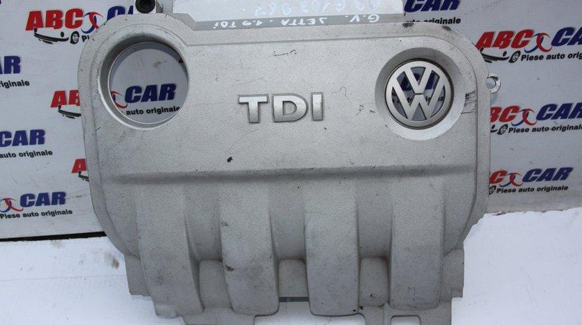 Capac motor VW Jetta 1K 1.9 TDI cod: 03G103967 model 2009