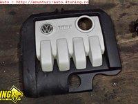 Capac Motor Vw Passat 3c B6 2005 2006 2007