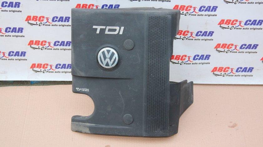 Capac motor VW Passat B5 1.9 TDI 1999-2005 028103935N