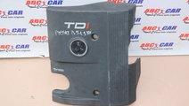 Capac motor VW Passat B5 1.9 TDI model 2000 028103...