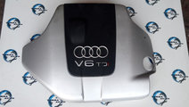 Capac motor VW Passat B5 2.5 TDI 132 KW 180 CP cod...