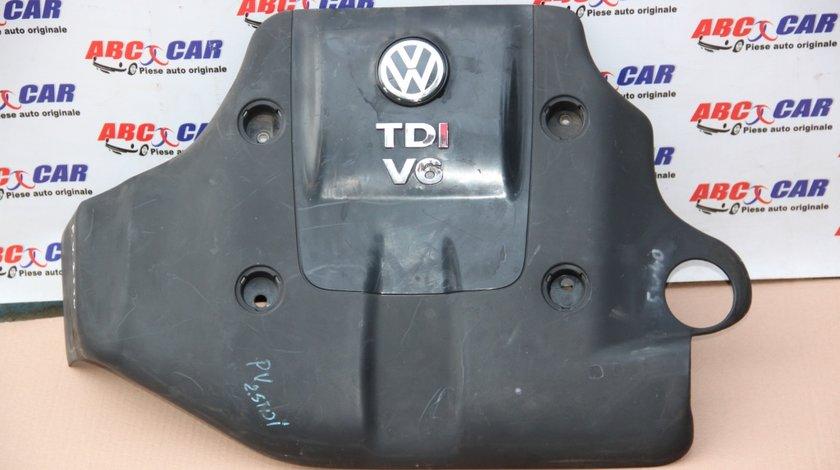 Capac motor VW Passat B5 2.5 TDI 1999-2005 059103925