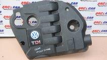 Capac motor VW Passat B5.5 1.9 TDI model 2004 0381...