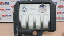 Capac motor VW Passat B6 1.9 TDI BXE cod: 03G10392...