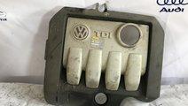 Capac motor VW Passat B6 1.9