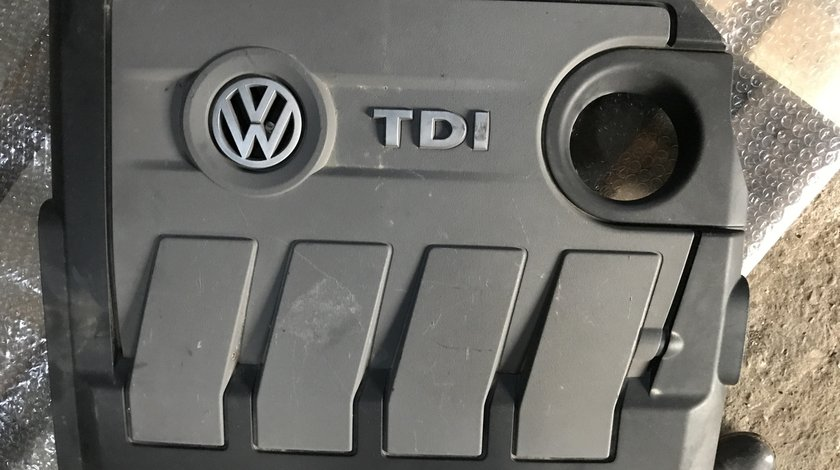 Capac motor Vw Passat B7 1.6 TDI CAY 2011 2012 2013