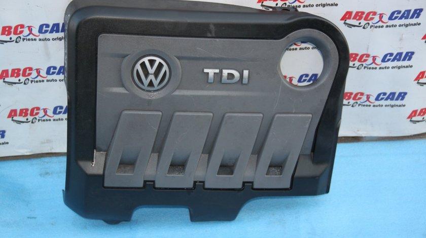 Capac motor VW Passat B7 2.0 TDI cod: 03L103925BG / 03L103925BK model 2012