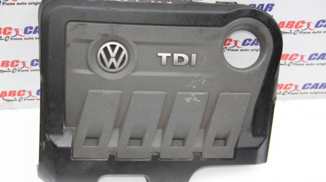 Capac motor VW Passat CC 2.0 TDI cod: 03L103925R model 2012