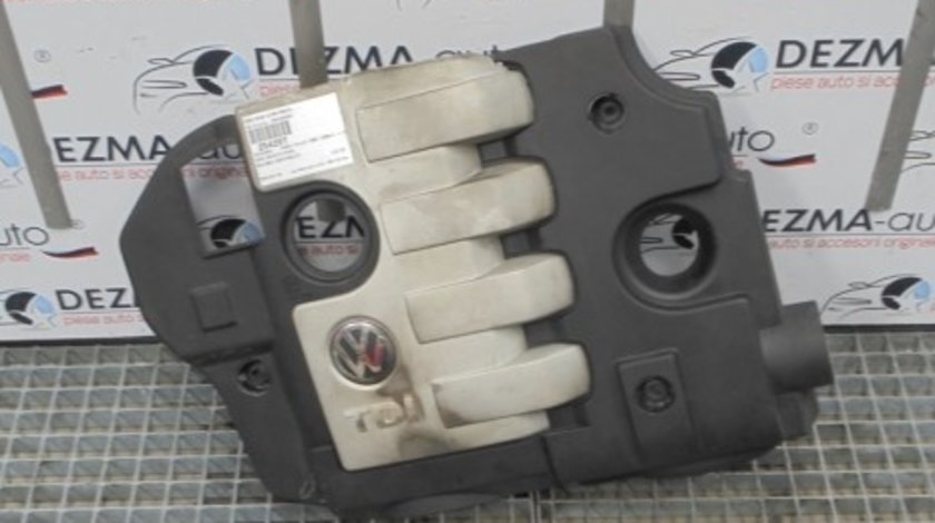 Capac motor, Vw Passat Variant (3B6)