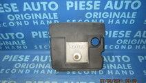 Capac motor VW Polo 1.2i 16v; 03E129607 (cu carcas...
