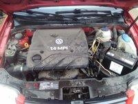 Capac motor VW Polo 6N2 1.4 MPI 2001