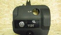 Capac motor VW Sharan 1.9 tdi, 101cp, cod 7M710392...