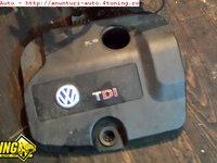 Capac motor Vw Sharan 1.9 tdi 2001 2002 2003 2004