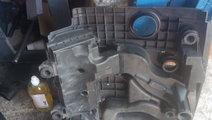 Capac motor VW,Skoda,Audi,1.6 FSI,cod motor BLF