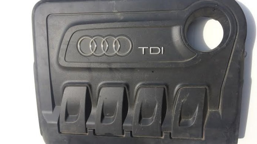 Capac motor VW TIGUAN 2.0TDI 03L103925R