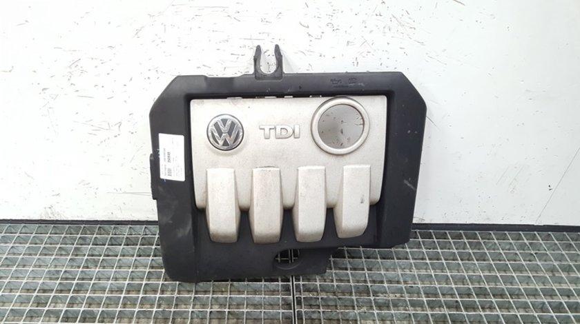 Capac motor, Vw Touran (1T1, 1T2) 1.9 tdi, 03G103925AA (id:350848)