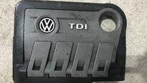 Capac motor Vw Touran Caddy 1.6 TDI 2011 2012 2013...
