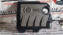 Capac motor VW Transporter T6 2.0 TDI 180 CP CFCA ...
