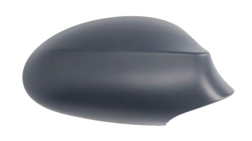 Capac oglinda BMW 1 Convertible (E88) ULO ULO3102002