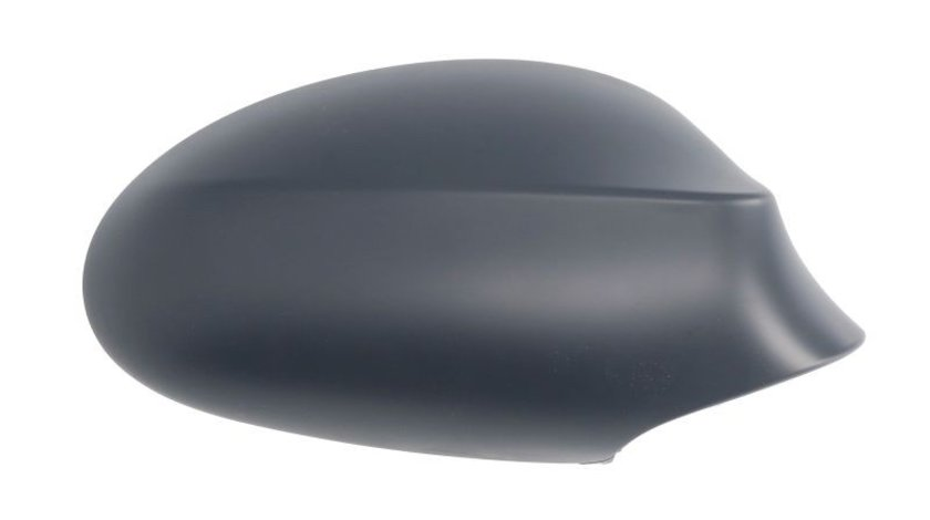 Capac oglinda BMW 1 (E87) ULO ULO3102002
