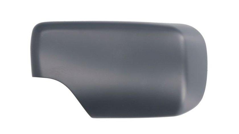 Capac oglinda BMW 3 (E46) ULO ULO3096001