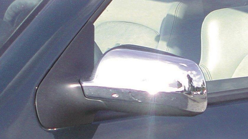 Capac oglinda cromata VW Golf 3 /Golf 4/  Bora / Passat dupa 1997-