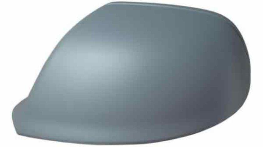 Capac oglinda exterioara AUDI Q7 4L BLIC 610325041355P