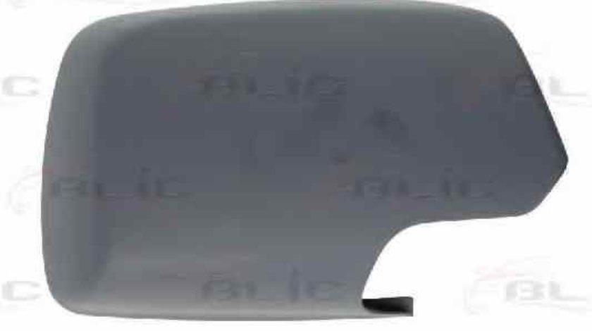 Capac oglinda exterioara BMW X3 E83 BLIC 6103-01-1312524P