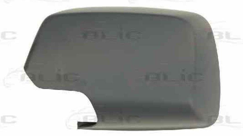Capac oglinda exterioara BMW X3 E83 Producator BLIC 6103-01-1311521P