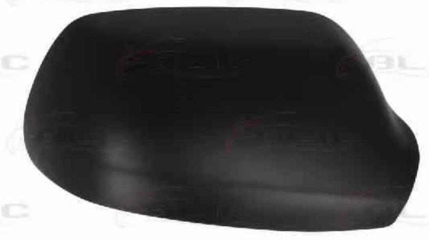 Capac oglinda exterioara MAZDA 3 limuzina BK BLIC 6103-01-1392991P