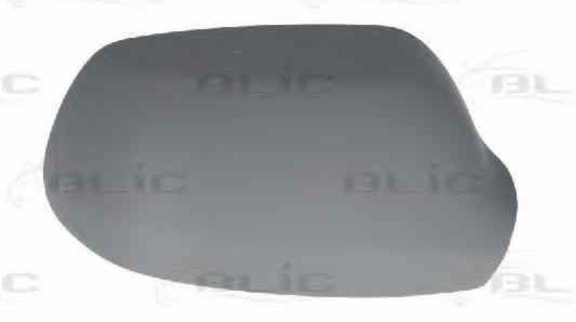 Capac oglinda exterioara MAZDA 3 limuzina BK Producator BLIC 6103-01-1312991P