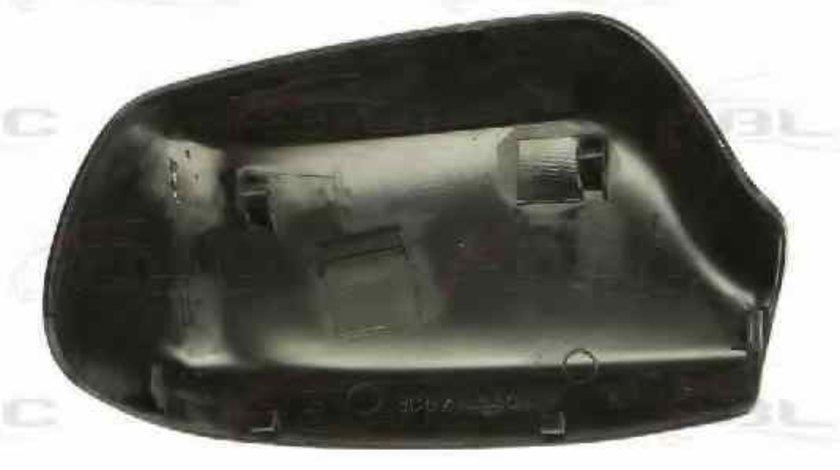 Capac oglinda exterioara MAZDA 3 limuzina BK Producator BLIC 6103-01-1311991P