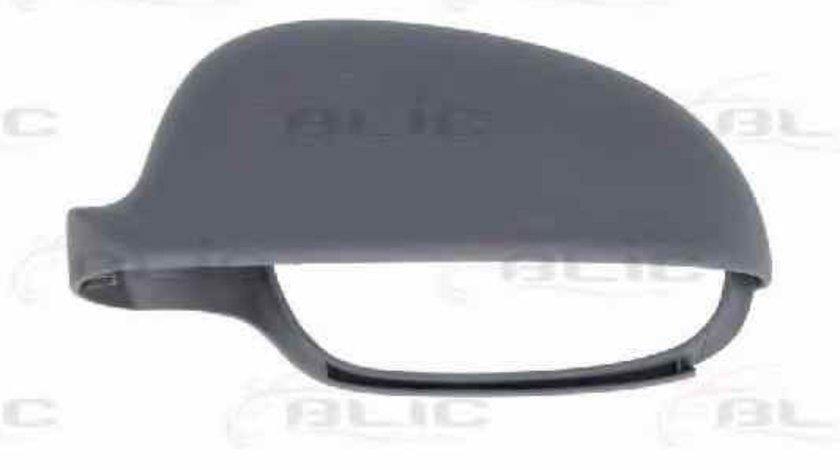 Capac oglinda exterioara VW GOLF V 1K1 Producator BLIC 6103-01-1321128P