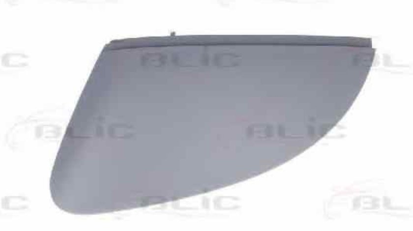 Capac oglinda exterioara VW POLO 6R 6C BLIC 6103-01-1311115P