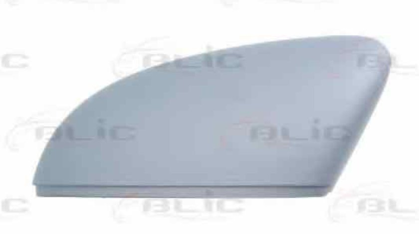 Capac oglinda exterioara VW UP BLIC 6103-01-060353P