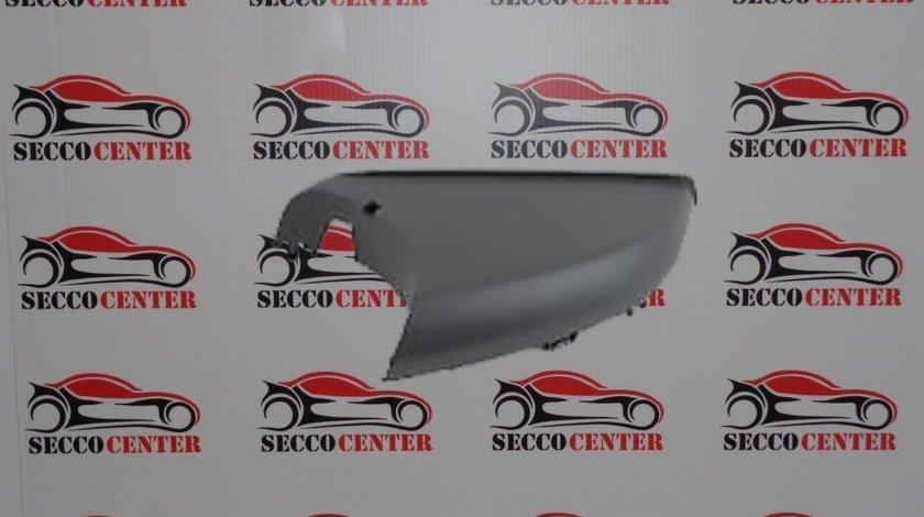 Capac oglinda Mercedes C Class W204 Coupe 2011 2012 2013 2014 2015 inferior dreapta