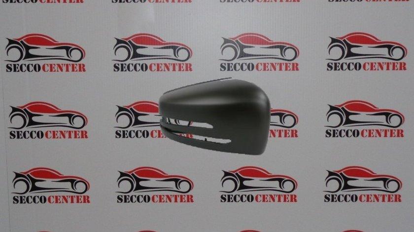 Capac oglinda Mercedes CLS W218 2010 2011 2012 2013 2014 superior dreapta