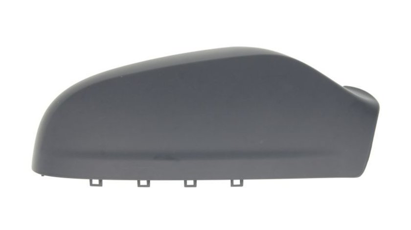 Capac oglinda OPEL ASTRA H TwinTop (A04) ULO ULO3001022