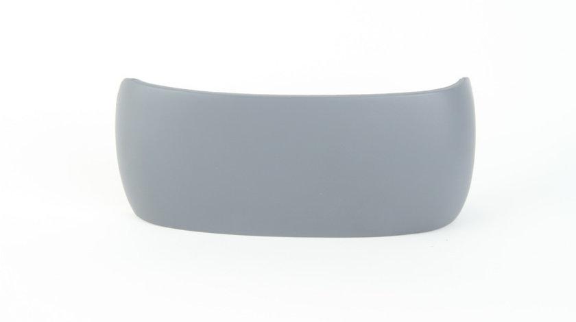 Capac oglinda stanga/dreapta negru FIAT DOBLO intre 2001-2010