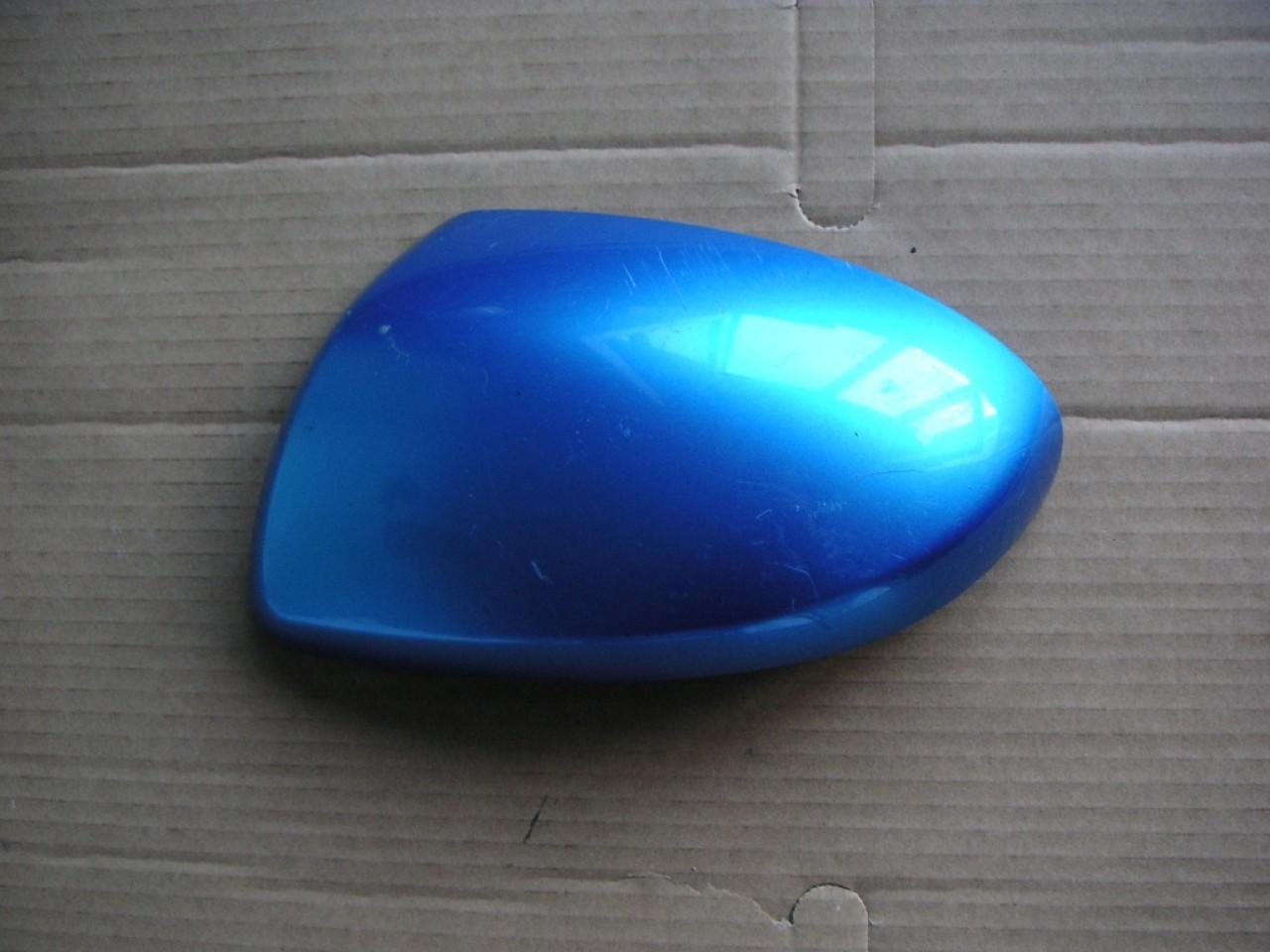 Capac oglinda stanga Mazda 2 (2007-2014) cod D651