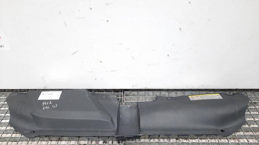 Capac panou frontal, Audi A4 Avant (8K5, B8) [Fabr 2008-2015] 8K0807081 (id:449569)