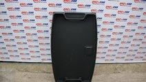 Capac podea portbagaj Vw Touareg (7P) model 2014 7...