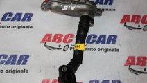 Capac pompa apa Audi A5 F5 3.0 TDI V6 cod: 0591214...