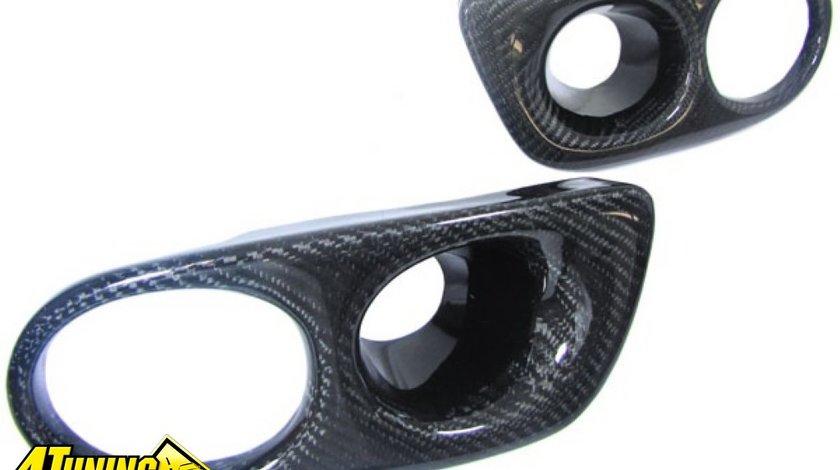 Capac proiector bara BMW E46 Mtech 2