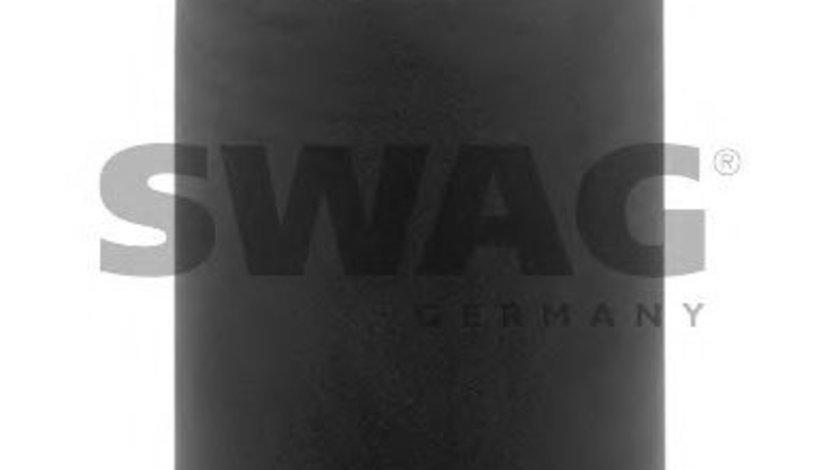 Capac protectie/Burduf, amortizor AUDI Q7 (4M) (2015 - 2016) SWAG 30 93 6605 piesa NOUA