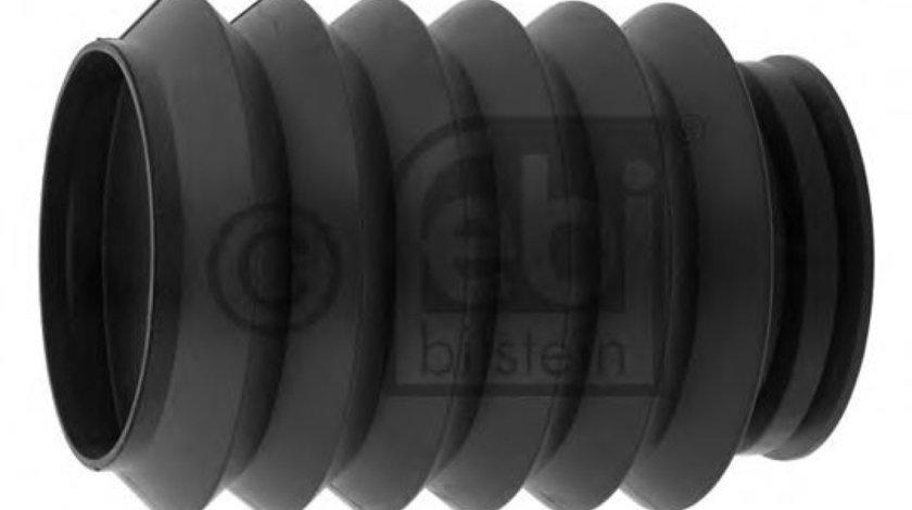 Capac protectie/Burduf, amortizor BMW Seria 6 (E63) (2004 - 2010) FEBI BILSTEIN 34288 piesa NOUA
