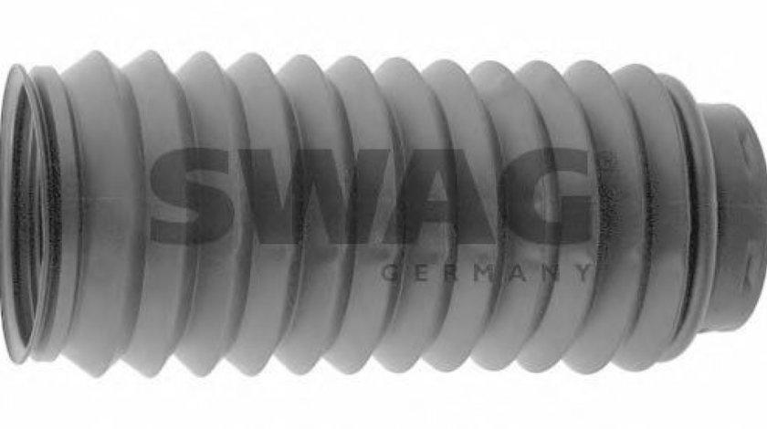 Capac protectie/Burduf, amortizor BMW Seria 7 (E65, E66, E67) (2001 - 2009) SWAG 20 93 2125 produs NOU